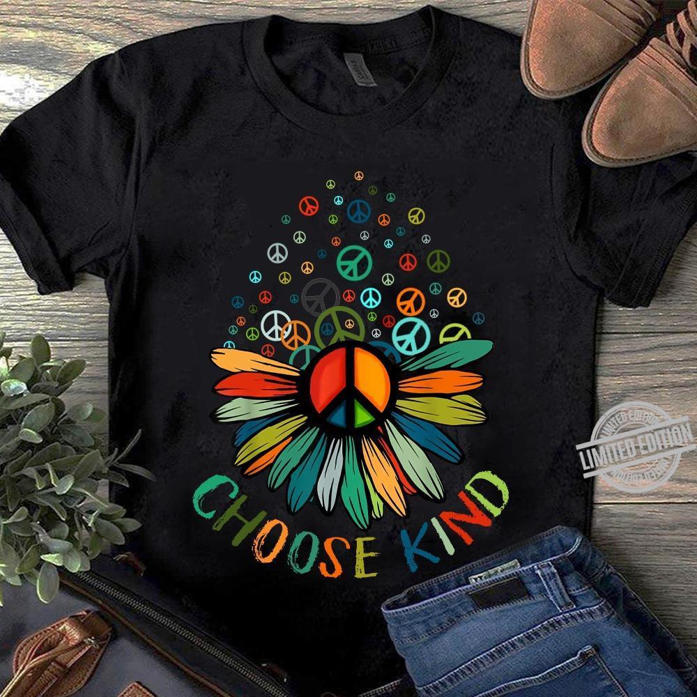 Choose Kind Shirt
